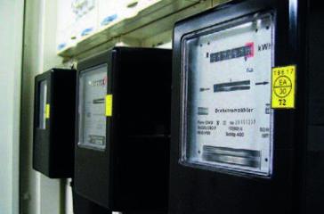 Seit Juli 2020 ist Strom günstiger