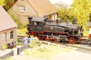 modellbahnausstellung-01-1200