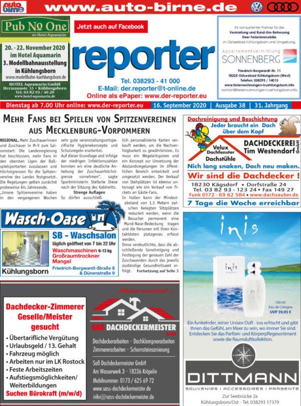 reporter3820-S1