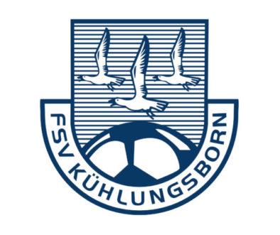 FSV Kühlungsborn Logo
