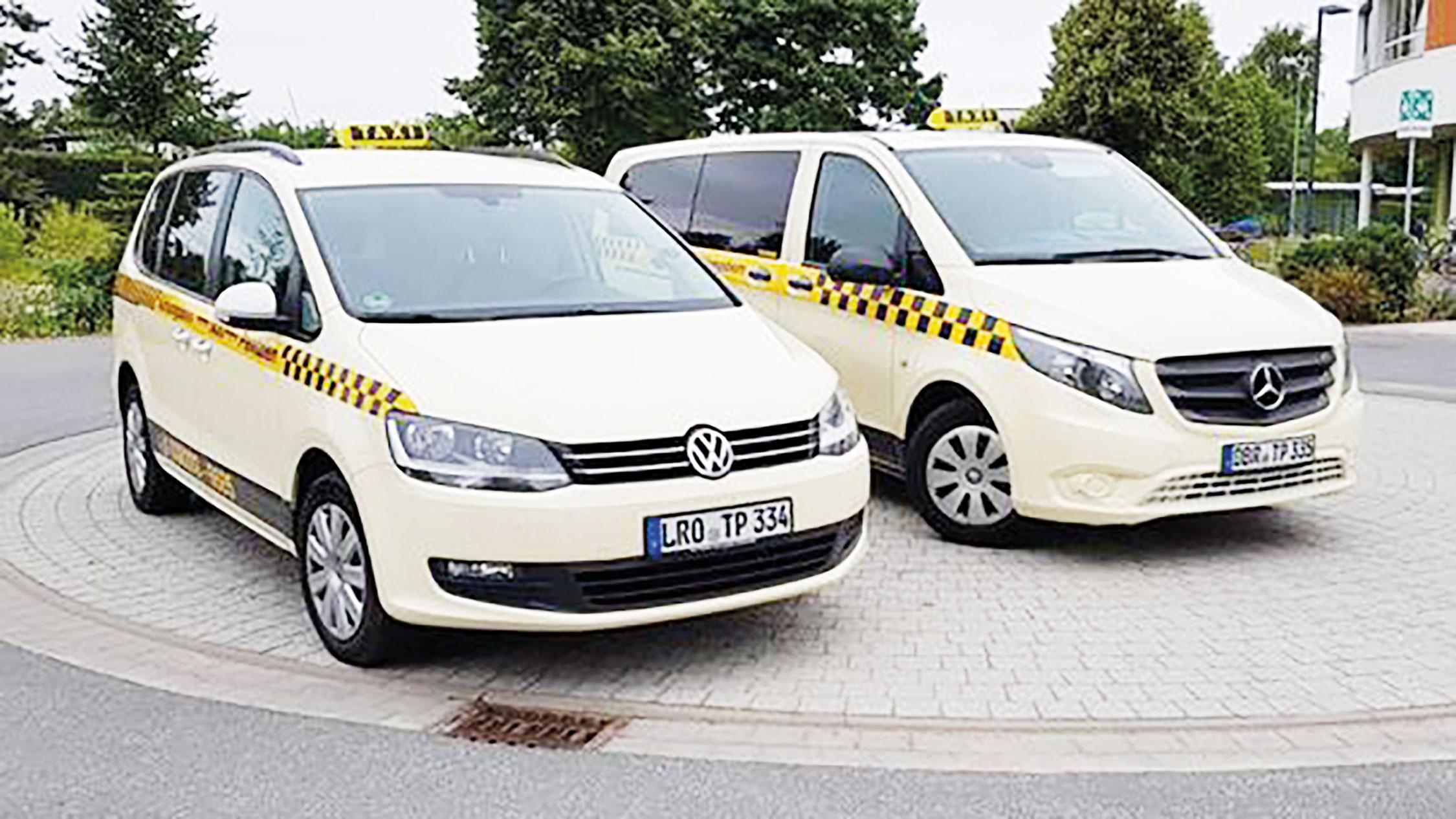 taxi-5f56901c