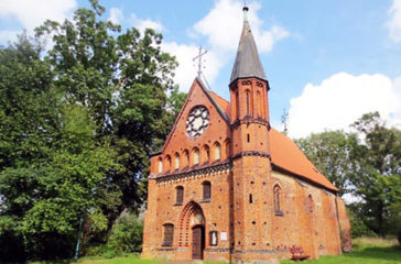 Kapelle-Althof_Martin-Heider
