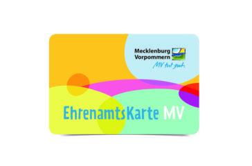 SM_MV_19_12680_Ehrenamtskarte_85x55_Vorab_Blanco.indd