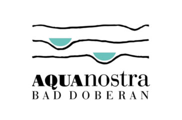 aquanostra