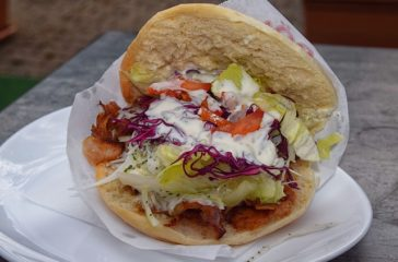 doner-kebab-6266457_640