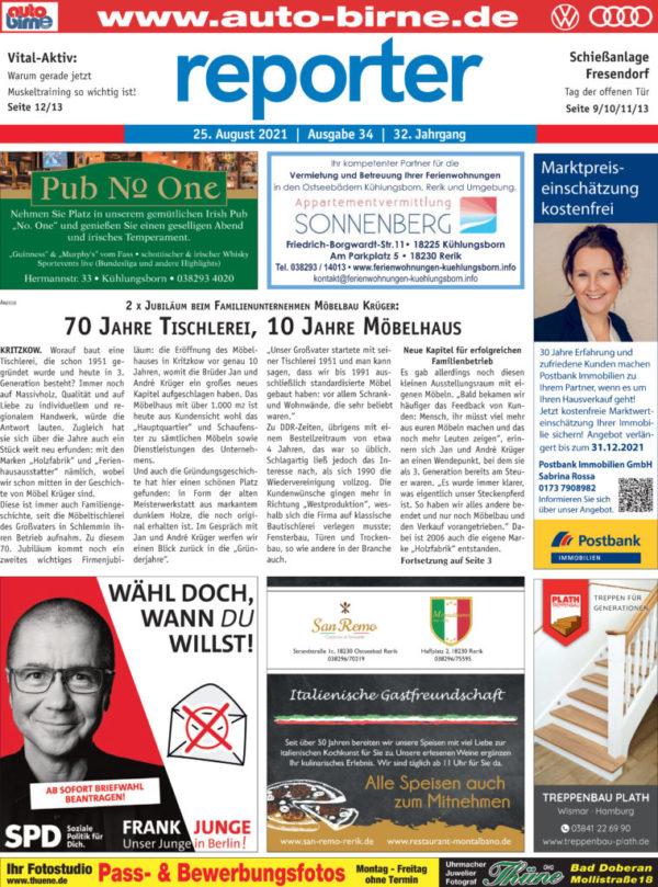Frontseite-reporter-34-21_Seite_01