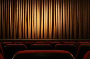 movie-theater-4609877_640
