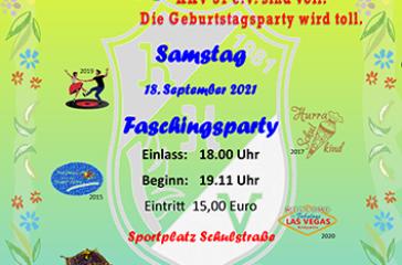 Plakat A 2021_5