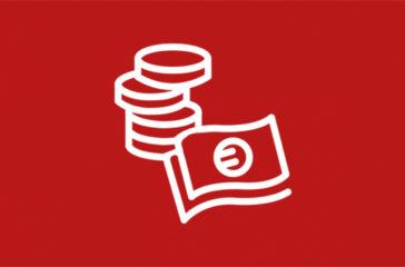 Thema_Geld-&-Versicherungen_weiß-rot-web