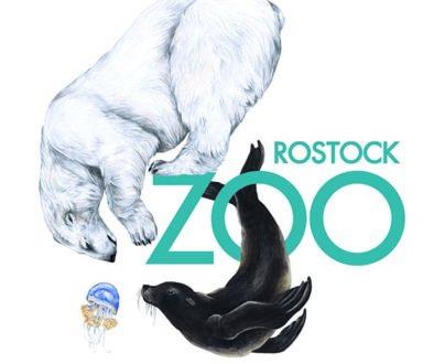 Zoologo_klein