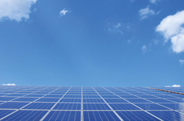solar-energy-g189e2ee5c_1920-web
